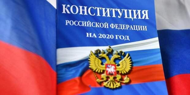 Жители Москвы смогут проверить систему электронного голосования 18-19 июня. Фото: mos.ru