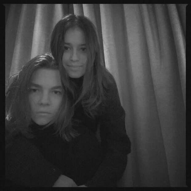 Ульяна Сергеенко о детях, несчастном браке и депрессии