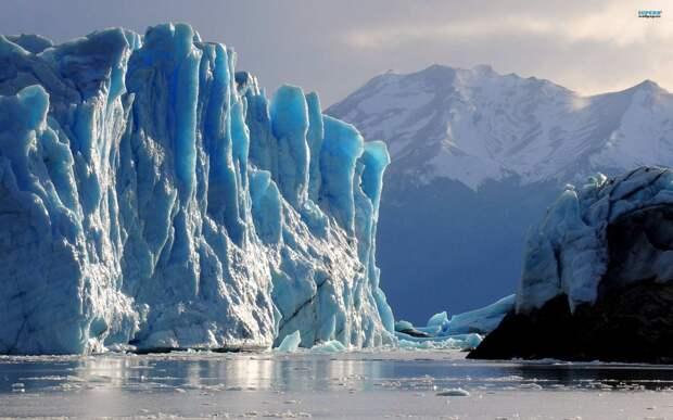 «Это наша земля»: Лавров назвал Арктику российской