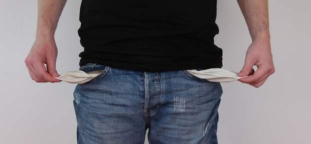 У банков станет меньше возможностей злоупотреблений при выдаче кредитов