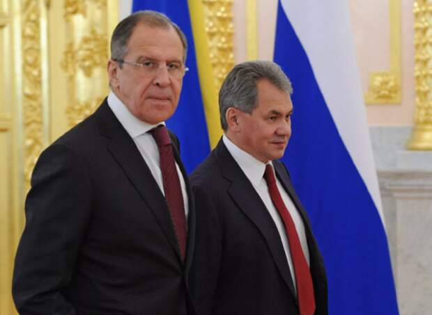 В Швеции указали на новый инструмент России для незамедлительного ответа Западу