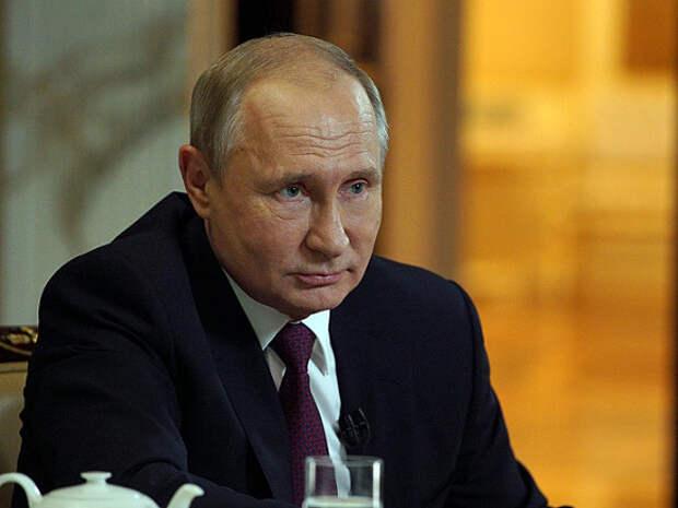 Николай Травкин. Новейший метод управления Россией