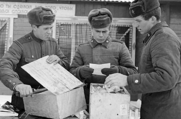 Они сражались за Родину. СССР, Советско-китайский пограничный конфликт 1969 года, день в истории, китай