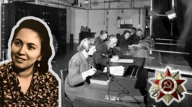 «Во мне живет доброта»: женская история о войне и Победе