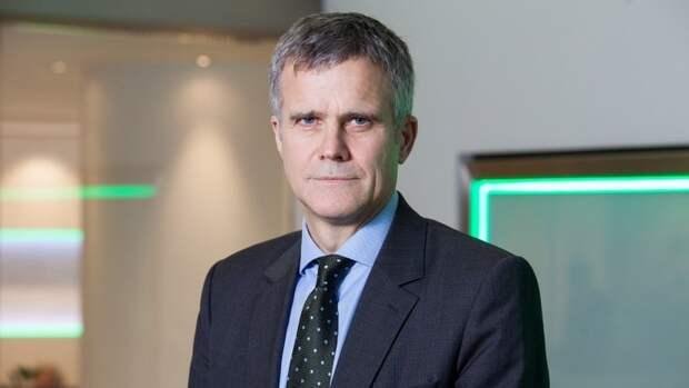 Председатель совета директоров BPвойдет всовет директоров НК«Роснефть»