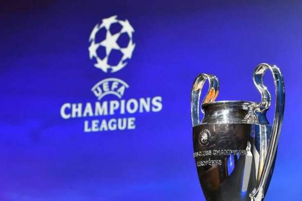 В УЕФА одобрили реформу Лиги Чемпионов