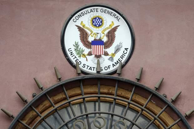 Через санкции – к непримиримым разногласиям, или В ожидании новой санкционной программы США
