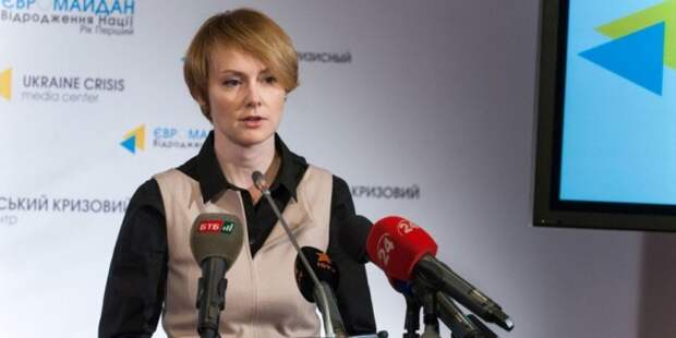 Киев потребовал не медлить с решением по безвизовому режиму с ЕС