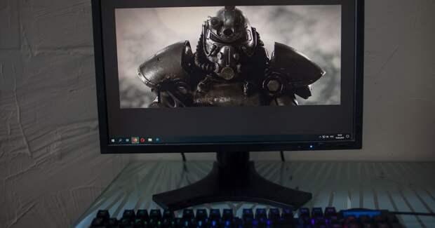 Microsoft покупает издателя Fallout и Doom за $7,5 млрд