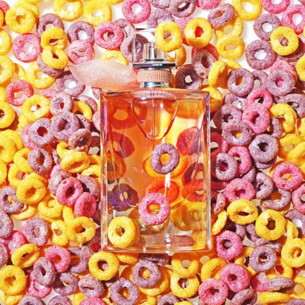 Простые радости: 9 ароматов, которые поднимут настр...