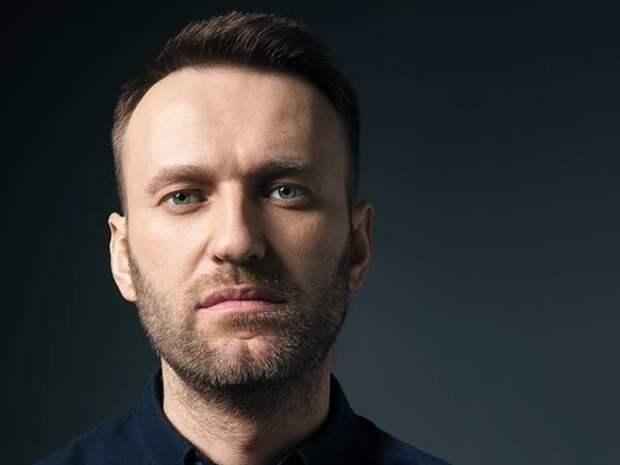 Оспорено решение суда об ограничении деятельности ФБК Навального