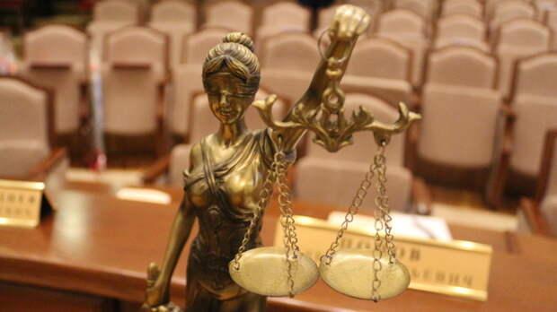 ВВерховном суде хотят оспорить разрешение нагостиницу наместе кинотеатра «Россия»