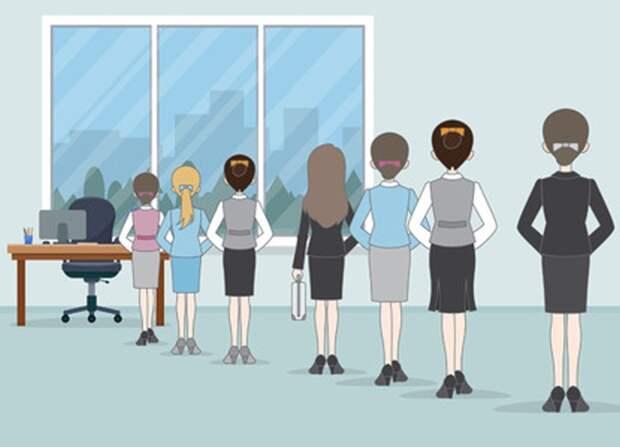 Принуждение бизнеса к феминизации, российский экспорт в США и рост промышленности