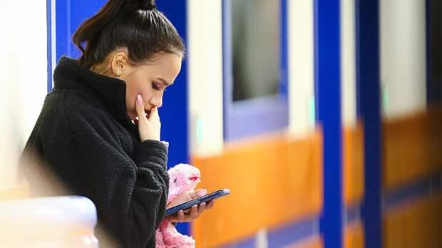 Жулин: «У женщин и так не разберешь, кто лучше. А если Загитову и Медведеву готовить, вообще все с ума сойдут»