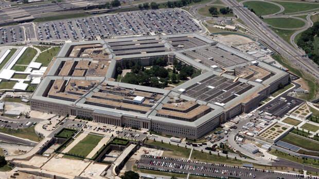 В Пентагоне рассказали, на что пойдет военная помощь Украине