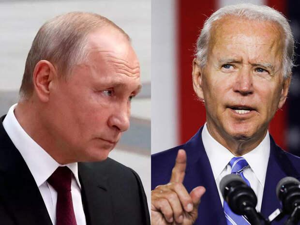 «Мыже не воевать едем»: Песков описал настроение российской делегации для переговоров с Байденом