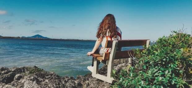 4 признака, что вам нужно кардинально изменить свою жизнь