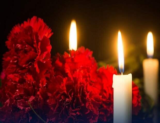 В Краснодаре пройдет акция в память о погибших в Казани