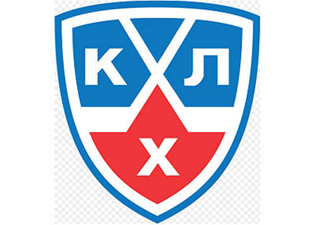 «Спартак» прервал победную серию – в пользу СКА