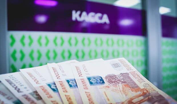 Мошенники обманули пенсионерку из Санкт-Петербурга на 11,5 миллионов рублей