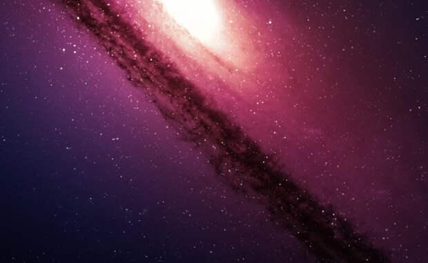 Игра в бисер Наш мир немного напоминает конструкторы Lego: все в нем создано из одних и тех же деталей — атомов. Но без черных дыр, которые буквально разбирают материю на составные части, не было бы и субатомных элементов, из которых рождаются звезды. По сути, черная дыра — господь бог в интерпретации физиков.