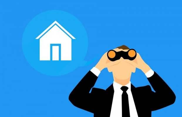 Как сдать квартиру в аренду. 12  рекомендаций бывшего риелтора