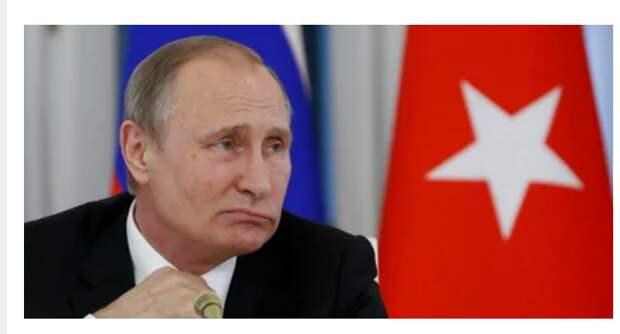 Что будет после эпохи Путина с теми, кто считает, что ему нет альтернативы?