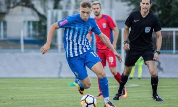 Загребское «Динамо» отклонило 10-миллионное предложение «Зенита» за 22-летнего хавбека. Торг за «нового Модрича» неуместен?