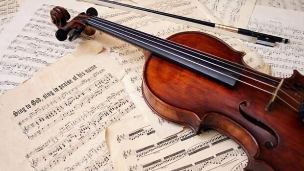 Учёные из Китая рассказали о лечебных свойствах музыки