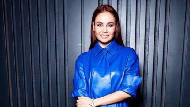 Ведущий «Модного приговора» призвал женщин брать пример с Ляйсан Утяшевой