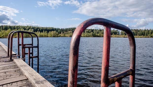 Дождь и до 22 градусов тепла ожидается в понедельник в Подольске