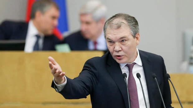 Русскоязычным жителям Израиля предложили переждать конфликт в России