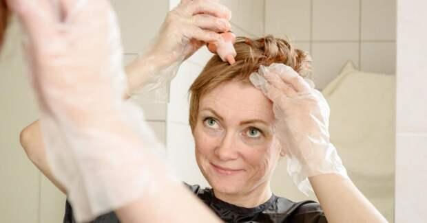 Как убрать зеленый оттенок с волос: способы исправить, практические рекомендации специалистов