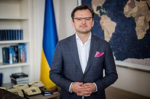 """Украина требует компенсации, есть идея взять акциями """"Северного потока-2"""""""