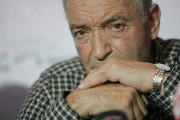 10 откровений Гафта о Путине, Украине и Ходорковском