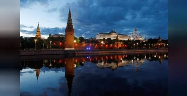 Под покровом ночи: власти РФ хотят меньше афишировать плохие цифры