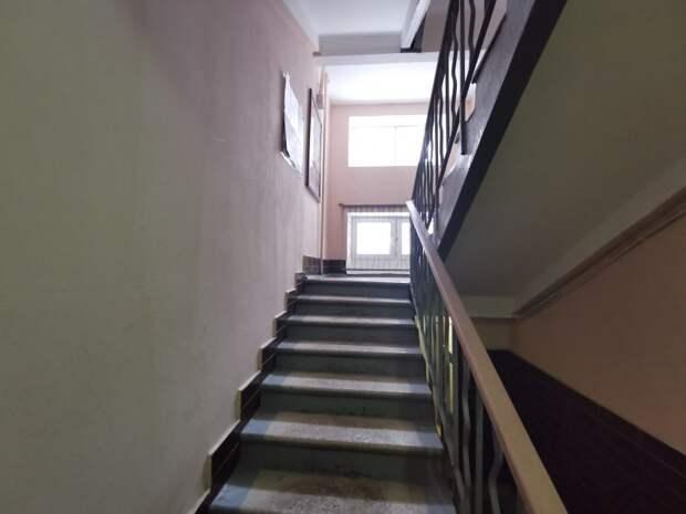 Капитальный ремонт в Коптеве планируют провести в 35 домах
