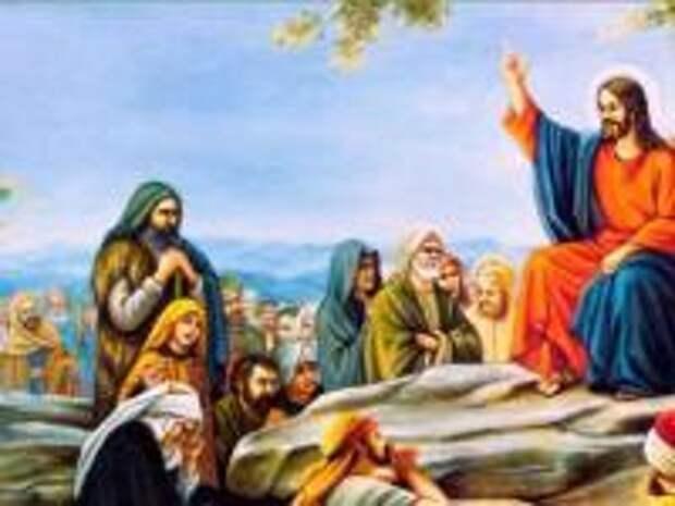 На каком языке на самом деле говорил Иисус, или О чём не утихают споры на протяжении веков