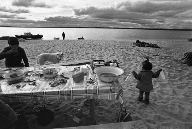 zhizn-pojmannaya-vrasploh-snimki-legendarnogo-sovetskogo-fotozhurnalista-quibbll-24
