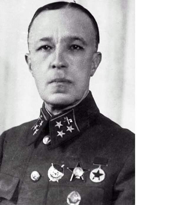 Несломленный. Забытый подвиг генерала Карбышева генерала Карбышева, забытый, подвиг