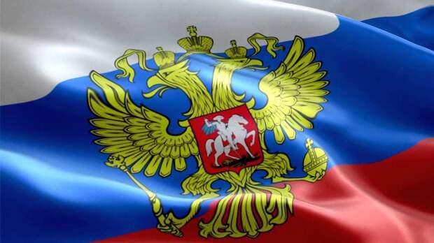 «Вплоть до санкций» – Москва готовится дать жесткий отпор мировой русофобии