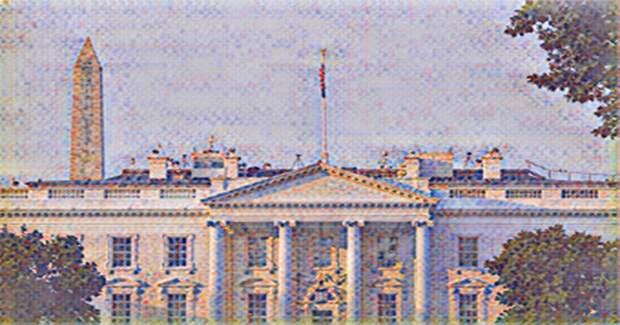Белый дом предупреждает, что лимит долга может ввергнуть экономику в рецессию