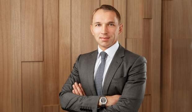 Станислав Новиков: «Инвесторам-новичкам стоит опираться наподдержку профессионалов»