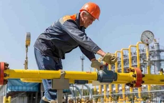 Какими должны быть компенсации Украине за потерю газового транзита