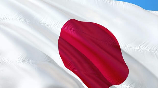 США готовы защищать Японию с помощью ядерного вооружения