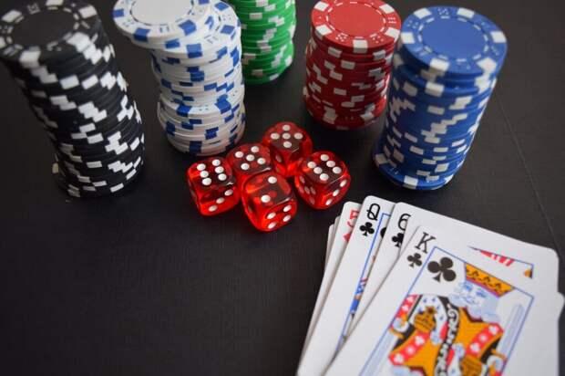 Монахиня из США спустила в казино $835 тысяч из школьного фонда