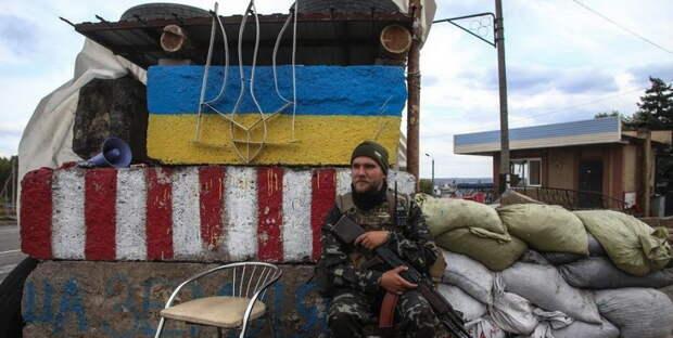 Руководство «Укроборонпрома» призналось, что не в состоянии обеспечить ВСУ современным оружием
