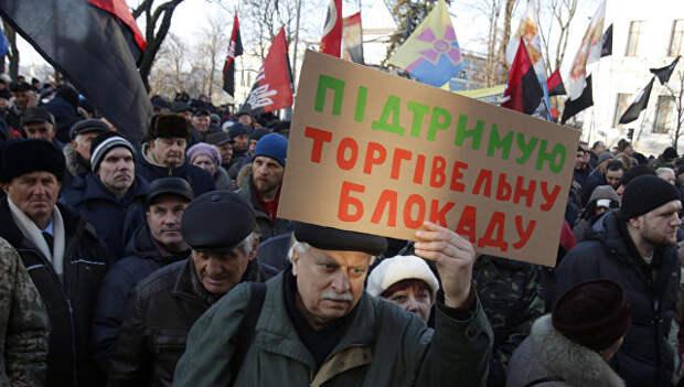https://cdn5.img.ria.ru/images/148994/46/1489944605.jpg
