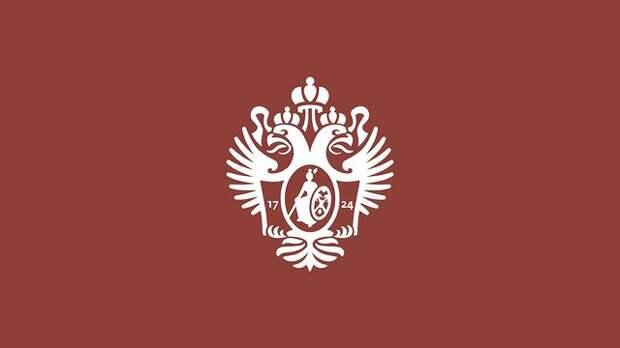Что известно про конфликт СПбГУ с Ассоциацией выпускников. С объединением хотят расторгнуть контракт после проверки Минюста