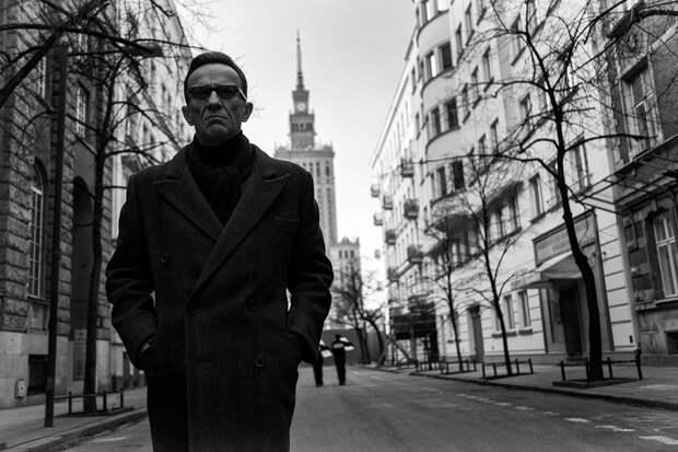 «Висла»-2020: Что смотреть на московском фестивале польского кино